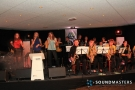 DEBASIC SCA Jubileumfeest 21 september 2013