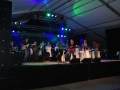 DeBasic repetitie Flaijelfeest 21-09-2011
