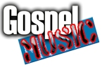 DeBasic goes gospel 6-4-2014